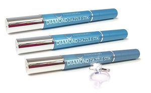 Connoisseurs Diamond Dazzle Stik Jewelry Cleaner