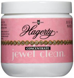 W. J. Hagerty Jewel Clean Concentrate