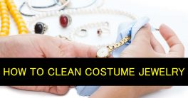how-to-clean-costume-jewelry-safety
