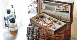 jewelry boxes reviews and buyers guide