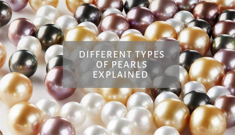 different-types-pearls