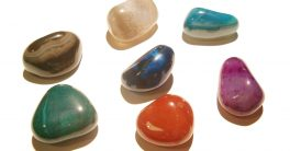 Agate Is An Excellent Choice For Fine Jewelry